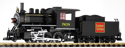 TRAINS HO & N - Express Hobbies Inc
